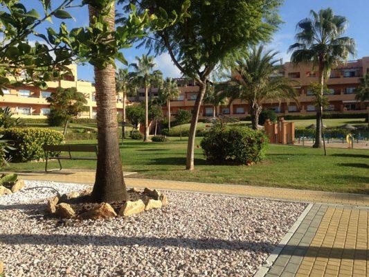 2012 zona de pinkstone en jardines pm4